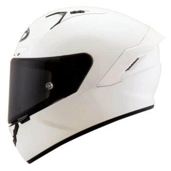 NX-RACE - Plain White